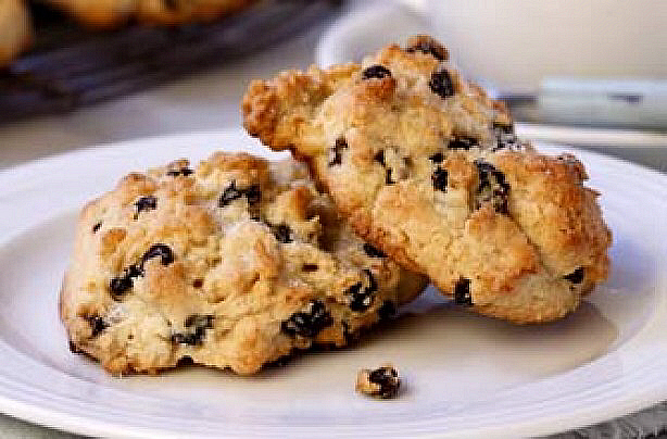 how to get rock cakes