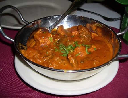 The A To Z Of Indian Cuisine (Part II)